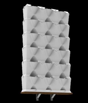 VerticalShelve